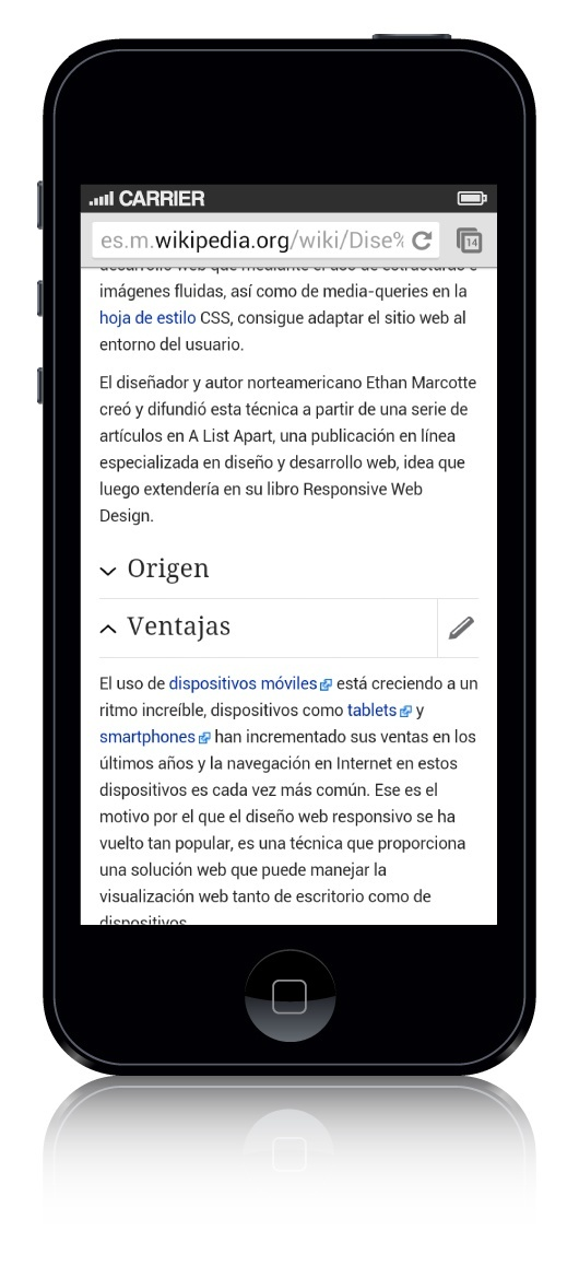 wiki_mobile