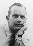 Estrategia creativa - William Bernbach