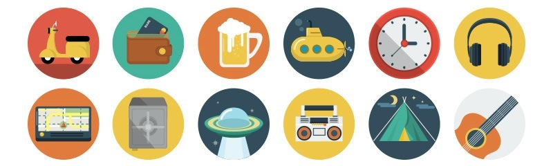 pi-freebies-22flaticons