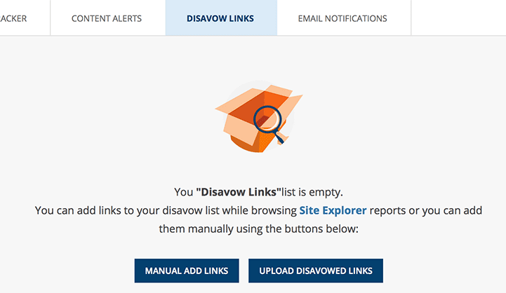 disavow-links-ahrefs