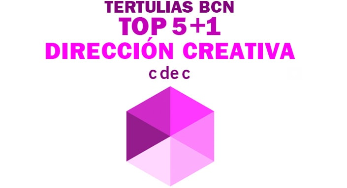 cdc-tertulias-creativas-direccion-creativa