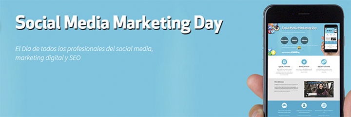social-media-marketing-day-interior