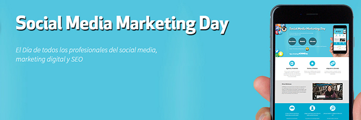 social-media-marketing-day-ok