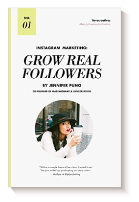 grow-real-followers--Jennifer-Puno