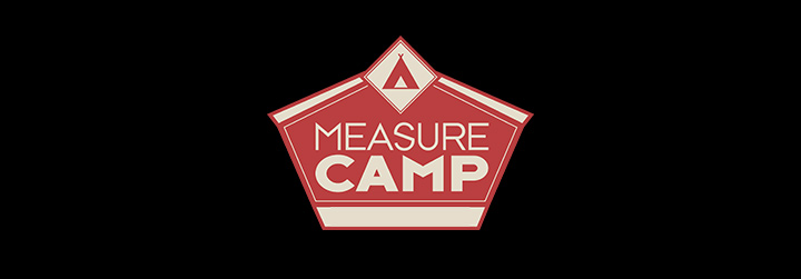 measure-camp-interior