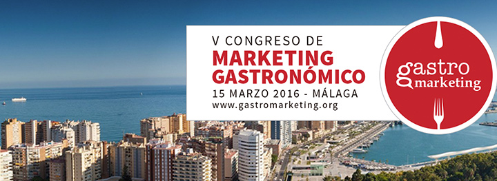 gastromarketing-interior