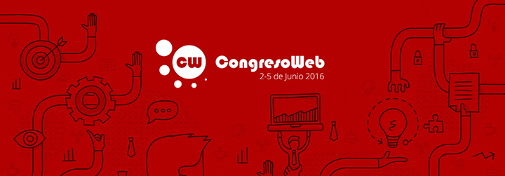 congreso-web-interior