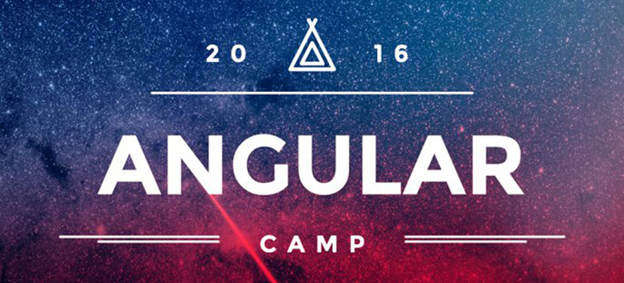 angular-camp