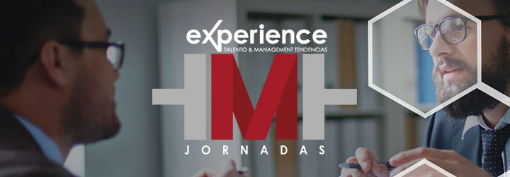 tmt-experience-interior