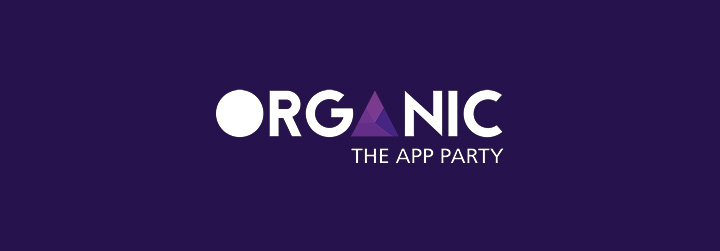 organic-the-app-party-interior
