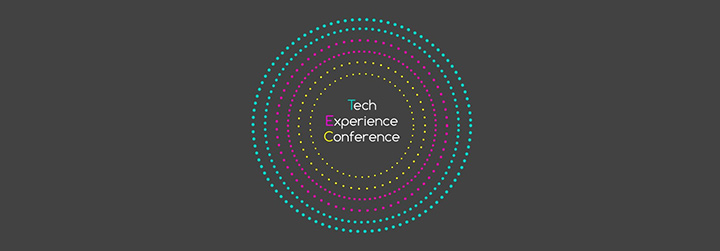 tech-experience-conference-interior