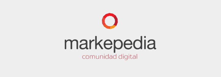markepedia-digital-summit-interior