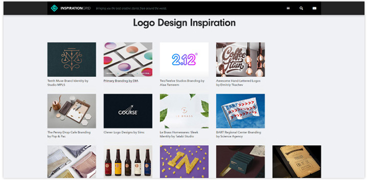 blogs-diseno-grafico-inspiration-grid
