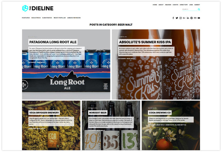 blogs-diseno-grafico-the-dieline
