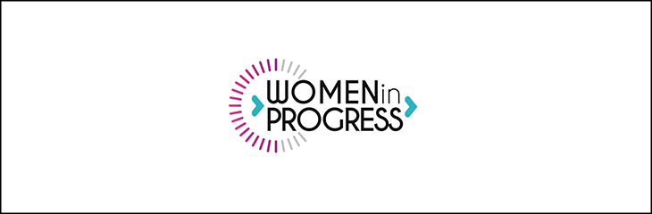Women in progress